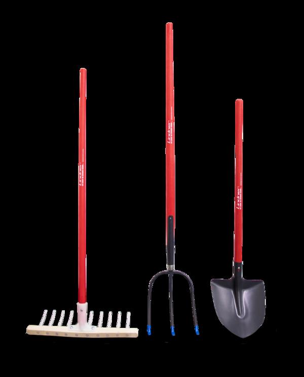Lindner Werkzeugset - für Kinder