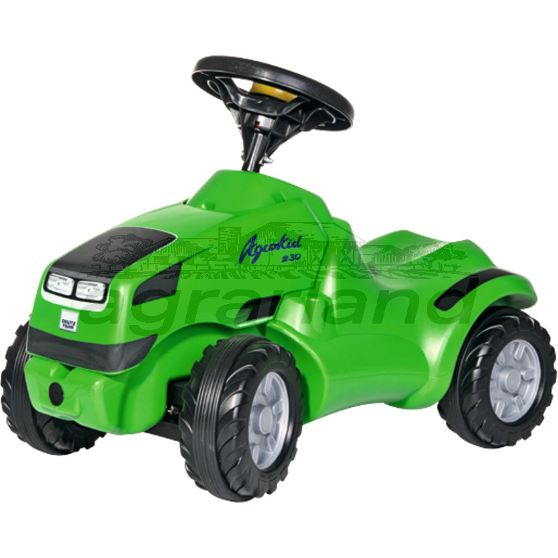 Rolly-Minitrac Deutz Agrokid 230 Rolly Toys