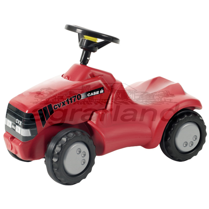 Rolly-Minitrac Case CVX 1170 Rolly Toys