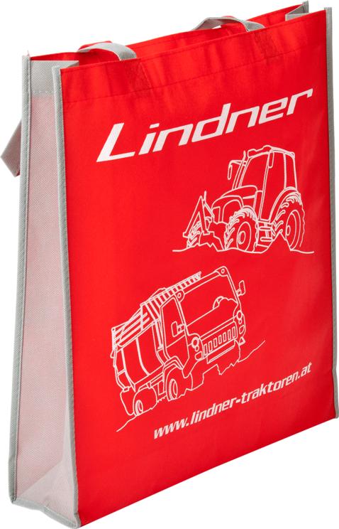 Lindner PP-Tasche