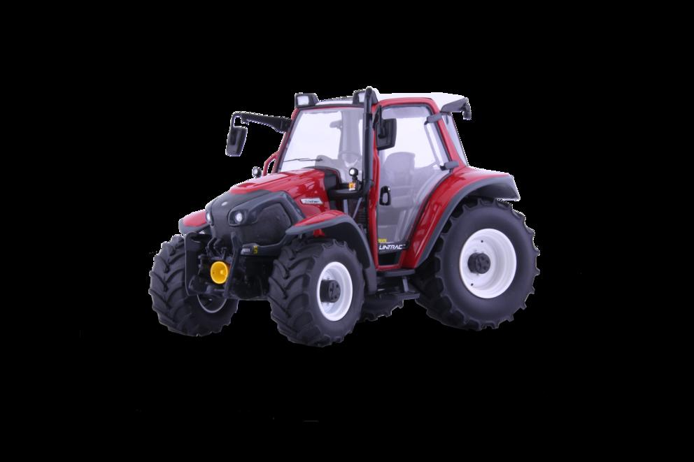 Modelltraktor Lintrac, Maßstab 1:32