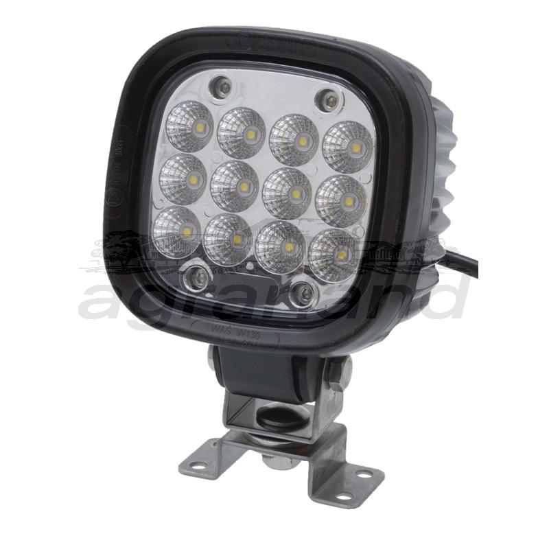 Arbeitsscheinwerfer LED 5000 für Nahfeld-Ausleuchtung