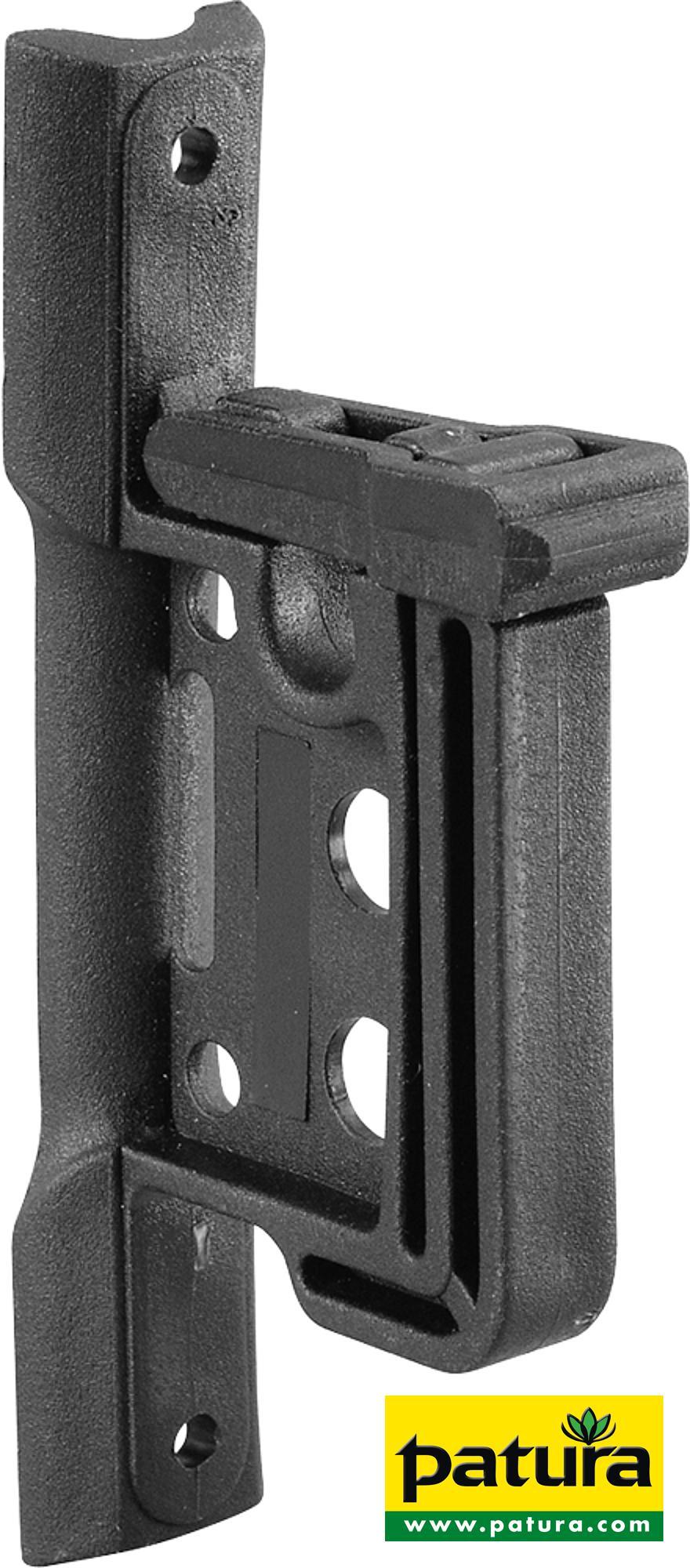 Breitband-Isolator für Breitbänder bis 40 mm (25 Stück / Pack)