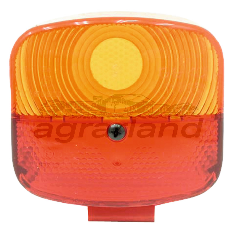 Lichtscheibe für SW11365