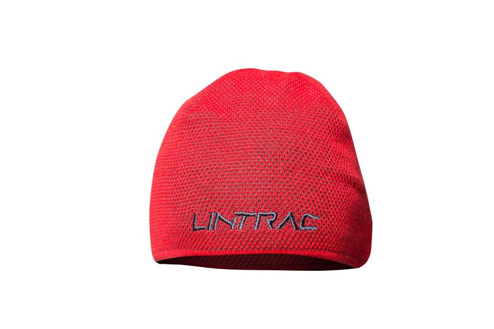 Mütze Lintrac
