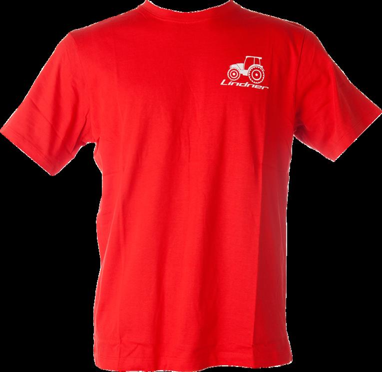 Community T-Shirt Lindner
