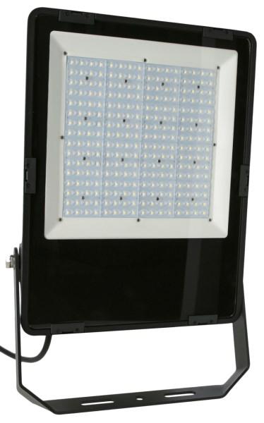 Reitplatzleuchte Comfort Pro LED-Flutlicht
