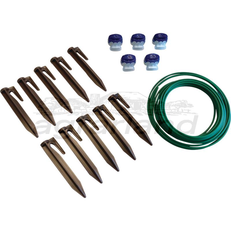 Kabel-Reparatur Kit