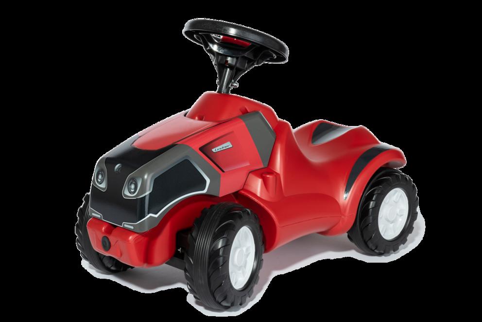 Rolly-Minitrac Lintrac  Rolly Toys