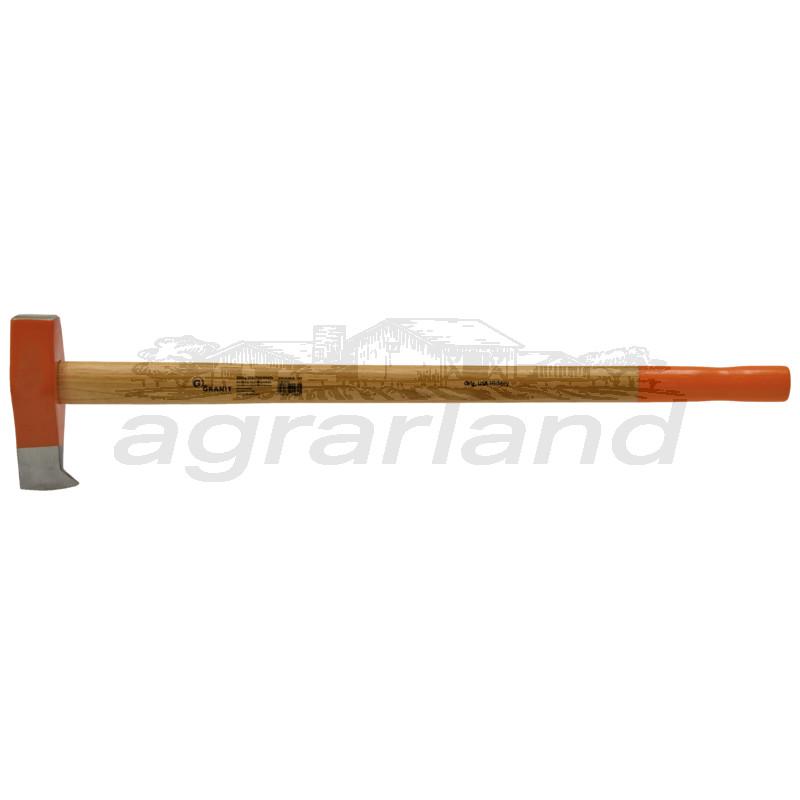 Holzspalthammer Hickory