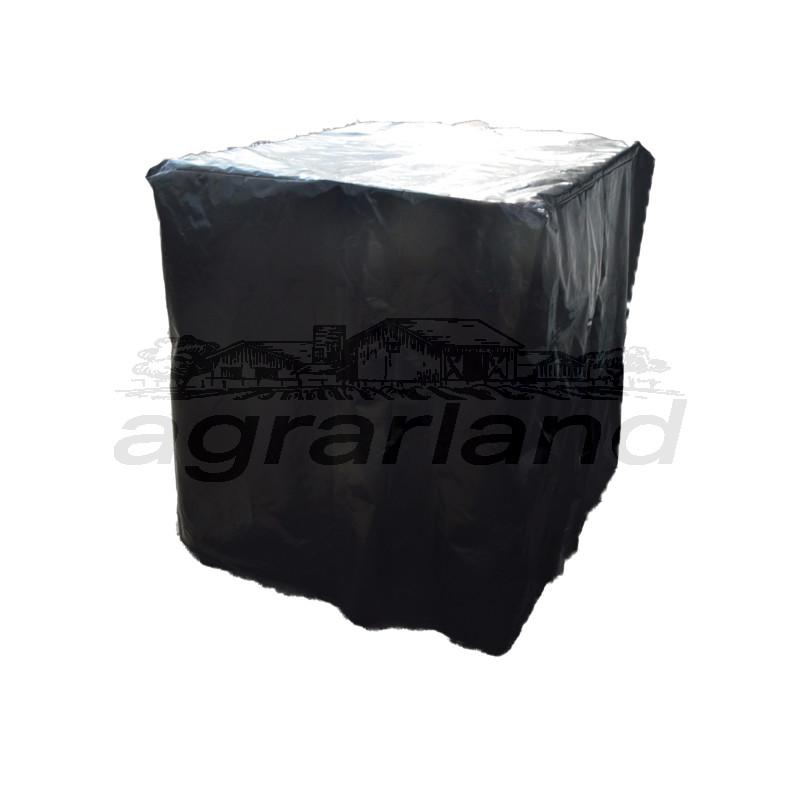 IBC-Container Schutzhaube für Tank 1000 l
