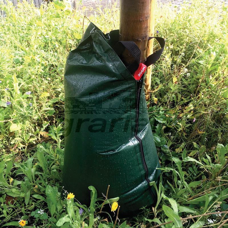 Bewässerungssack 75 L