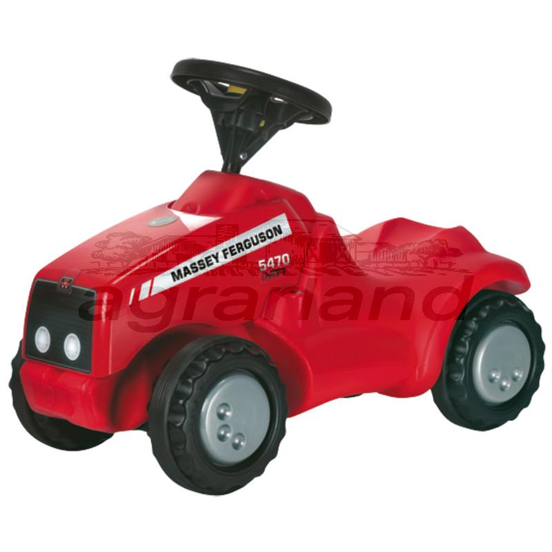 Rolly-Minitrac Massey Ferguson 5470 Rolly Toys